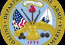 "Tentative: Ramiro ""Ram"" Reyes Belmares, US Army Veteran (111-17) 26 Jun 17"