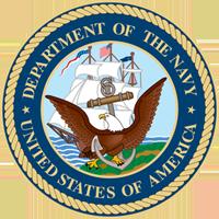 Tentative: Robert Gene Swan, veteran US Navy Vietnam and Member of the FSNC MSD (14-17) 27 JAN 2017