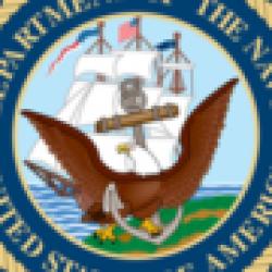 Richard Guerrero Saldivar, veteran US Navy and WWII (12-17) 21 JAN 17