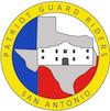 Confirmed:Southside ISD Veterans Day Appreciation/Celebration Assembly (191-17) 13 NOV 17 @ Southside Cardinal Cafe | San Antonio | Texas | United States