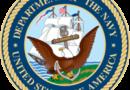 Confirmed:Robert Falcon, Veteran US Navy and Vietnam, Coast Guard, Parole Officer (14-18) 26 JAN 18