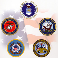 Confirmed:Center Point ISD Veteran Day Appreciation (172-17) 10 NOV 17 @ US Post Office, Center Point, TX | Center Point | Texas | United States